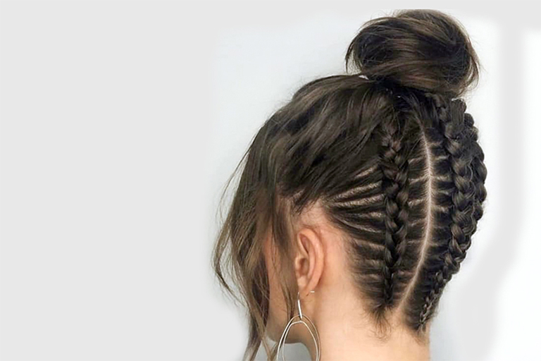 hair-02-web
