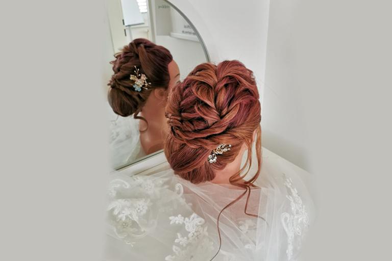 hair-06-web