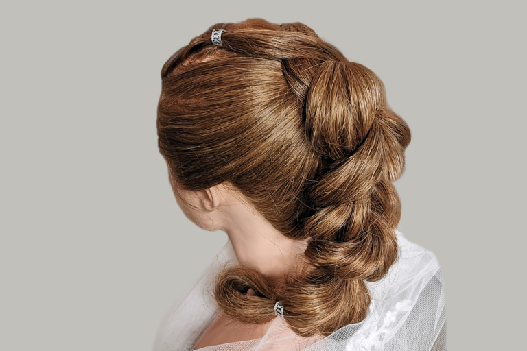 hair-07-web