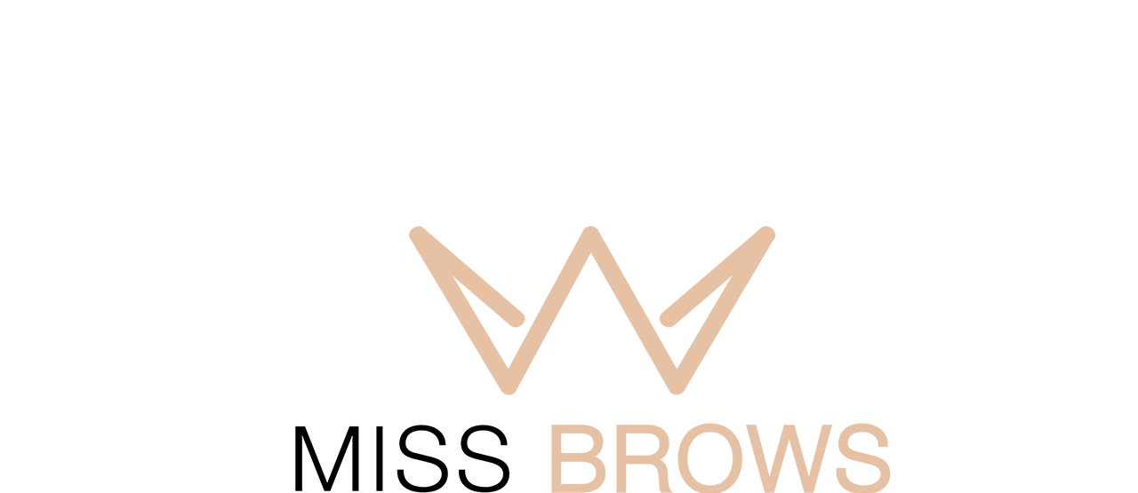 Miss Brows